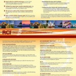 More On Enhanced Weeks from RCI