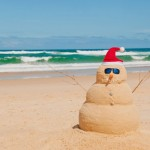 Avoid the Snow and Spend the Winter at Plantation Resort!