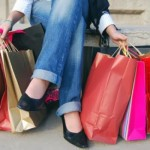 Attention All Shoppers – Myrtle Beach Black Friday Events!