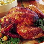 Cook up a Southern Style Holiday Feast