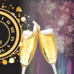Celebrate the New Year in Myrtle Beach