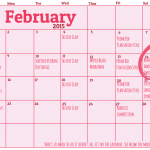 Fall in Love with Myrtle Beach's February Calendar of Events