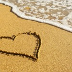 101 Things to do for Valentine's Day (with just a dash of Plantation Resort)