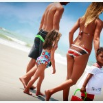 32 Tips for a Great Day at the Beach