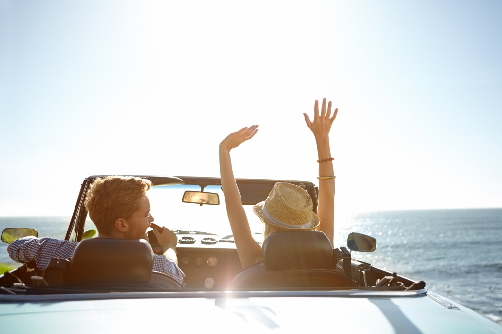 Find The Lowest Gas Prices Traveling To Your Vacation Destination At Plantation Resort In Myrtle Beach