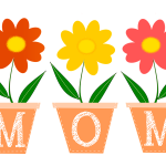All Things Mother's Day at Plantation Resort