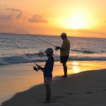 All Things Father's Day while staying in Myrtle Beach!