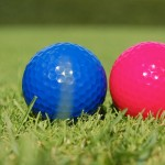 Ace Your Game at Inlet Adventure Mini Golf
