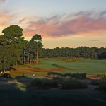 """Why our New Partner, Prestwick Country Club, is Worth a """"Swing"""""""