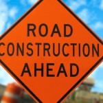 Construction Begins on Highway 17 Business