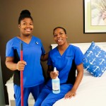 5 Secrets Every Housekeeper Wishes Guests Knew
