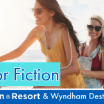 Fact or Fiction — Wyndham Destinations and Plantation Resort